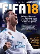 ESPECIAL GAME MASTER - FIFA 18