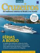 VIAJE MAIS - CRUZEIROS - 5ª ED