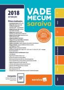 VADE MECUM TRADICIONAL - 25ª ED