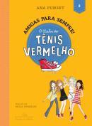 CLUBE DO TENIS VERMELHO, O - VOL. 2