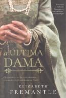 ULTIMA DAMA, A