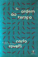 ORDEM DO TEMPO, A