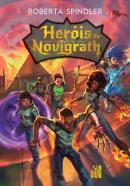 HEROIS DE NOVIGRATH