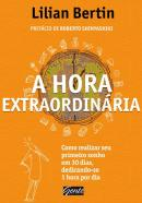 HORA EXTRAORDINARIA, A