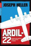 ARDIL-22 EDICAO DE BOLSO