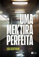MENTIRA PERFEITA, UMA