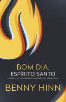 BOM DIA, ESPIRITO SANTO