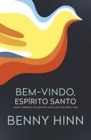 BEM-VINDO, ESPIRITO SANTO
