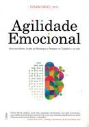 AGILIDADE EMOCIONAL  - CUL - CULTRIX (PENSAMENTO)