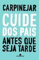 CUIDE DOS PAIS ANTES QUE SEJA TARDE