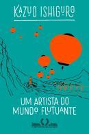 ARTISTA DO MUNDO FLUTUANTE, UM
