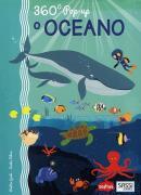 OCEANO, O - 360 POP-UP