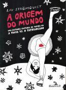 ORIGEM DO MUNDO, A
