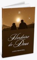 HERDEIRO DE DEUS