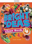 BRIGHT IDEAS 4 CB