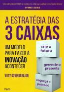 ESTRATEGIA DAS 3 CAIXAS, A