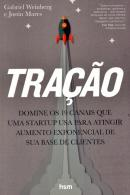TRACAO