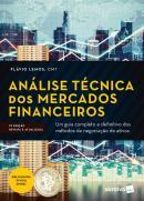 ANALISE TECNICA DOS MERCADOS FINANCEIROS - 2ª ED
