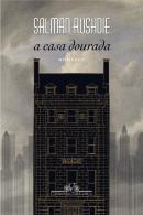 CASA DOURADA, A