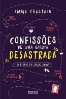 CONFISSOES DE UMA GAROTA DESASTRADA