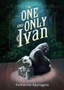 ONE AND ONLY IVAN, THE