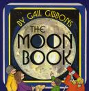 MOON BOOK, THE