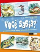 VOCE SABIA? NOMES POPULARES DOS ANIMAIS DA FAUNA BRASILEIRA DE A A Z