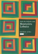 AULA DE LEITURA COM MONTEIRO LOBATO