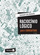 RACIOCINIO LOGICO PARA CONCURSOS - 2ª ED