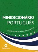 DICIONARIO PORTUGUES  OFF SET CULTURAMA