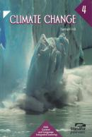 CLIMATE CHANGE - STANDFOR GRADED READERS