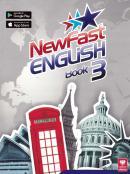 NEWFAST ENGLISH 3 - 3RD ED