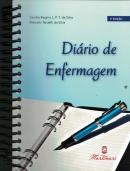 DIARIO DE ENFERMAGEM - 5ª ED