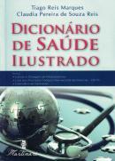 DICIONARIO DE SAUDE ILUSTRADO