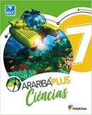 ARARIBA PLUS CIENCIAS - 7º ANO - 5ª ED