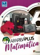 ARARIBA PLUS MATEMATICA - 6º ANO - 5ª ED