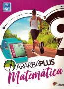 ARARIBA PLUS MATEMATICA - 9º ANO - 5ª ED