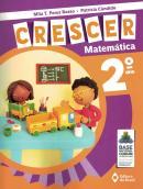 CRESCER MATEMATICA - 2º ANO
