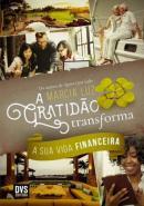 GRATIDAO TRANSFORMA A SUA VIDA FINANCEIRA, A