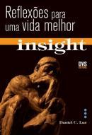 INSIGHT 1 - SEM CD