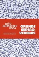 GRANDE SERTAO - VEREDAS