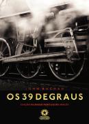 39 DEGRAUS, OS - ED. BILINGUE