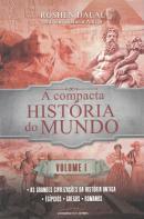 COMPACTA HISTORIA DO MUNDO, A - POCKET