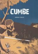 CUMBE - EDICAO AMPLIADA