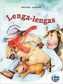 LENGA-LENGAS