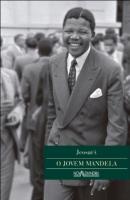 JOVEM MANDELA - 2ª ED.