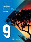 TELARIS CIENCIAS 9º ANO - 2ª ED
