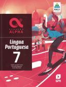 GERACAO ALPHA - PORTUGUES - 7º ANO - 3ª ED. 2019 - BNCC