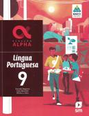 GERACAO ALPHA - PORTUGUES - 9º ANO - 3ª ED. 2019 - BNCC
