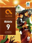 GERACAO ALPHA - HISTORIA - 9ºANO - 3ª ED. 2019 - BNCC